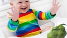 160706_overseas-babyfood2