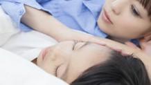 断乳時のおっぱいケアは最重要!ケアの方法としないリスク