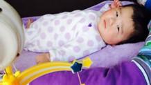 夜泣き放置と見守り育児の違いは?ノンストレスの夜泣き対策