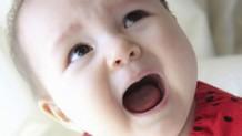 とびひの症状|要注意な水疱とかさぶたの特徴&受診の目安