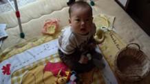 160714_baby-eyemucus2