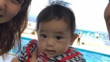 赤ちゃん連れの旅行|計画は成功の元、旅行先・宿選び・マナー