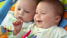多胎妊娠のリスクとは?双子・三つ子出産までの道のり!