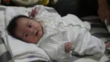 160719_baby-notsleeping2