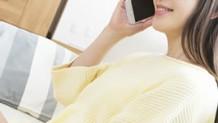 妊娠23週の妊婦と胎児の変化!不快症状に負けない過ごし方