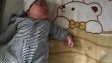 赤ちゃんの睡眠時間の変化・ねんねリズムをつけるには