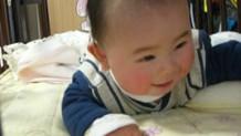 160722_baby-zuribai2