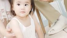 160726_baby-otitismedia-symptom2