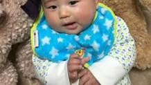 160803_lactoseintolerance-baby2