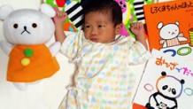 赤ちゃんのげっぷが出ない…げっぷのコツ&出ないときの対処法