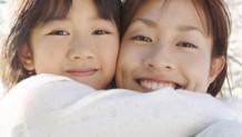 エコー写真で見る女の子赤ちゃんの特徴&男の子との違い