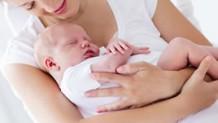 母乳マッサージのやり方は?おっぱいをスムーズに出す方法