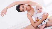 160812_breastfeeding-diet2