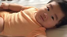 乳幼児健診の内容は?定期健診・任意健診でのチェック内容