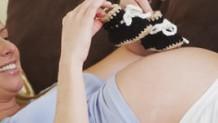 160816_pregnantwoman-echophoto2