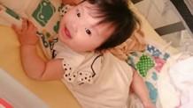 語りかけ育児のやり方・効果|赤ちゃんの健やかな成長のために