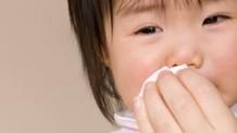 赤ちゃんの鼻づまり解消法!眠れないときの対処法は?