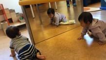 赤ちゃんの性格、遺伝や環境の影響は?親の関わり4タイプ