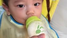 ミルクの作り方のコツは?安心安全な作り方と管理方法