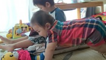 160912_baby-stinkinghead2