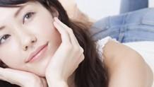断乳でおっぱいが痛い!痛み緩和&正しいおっぱいケア方法