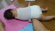 赤ちゃんに手作り肌着をプレゼントしたハンドメイド体験談