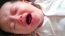 突発性発疹は病院受診するべき?小児科受診のタイミング