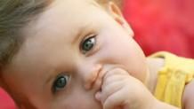 赤ちゃんにお菓子を与えるときに守るべき【おやつルール】