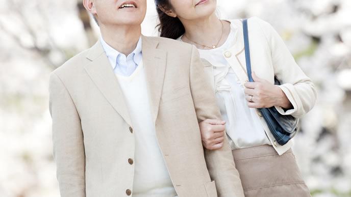 お七夜に参加するために上京したママの両親