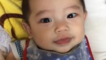 クーイング・赤ちゃんがはじめて出す声と言葉の発達