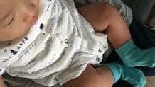 160922_baby-socks2