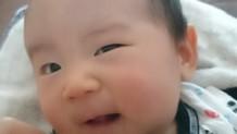 ネントレの時期は?赤ちゃんのねんねトレーニング成功術