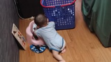 自閉症の赤ちゃんの特徴は?0~2歳の頃の発達と所見