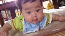 161010_baby-badbreath2