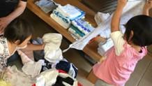 161011_baby-detergent2