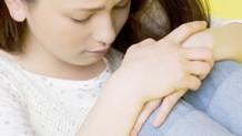 妊娠超初期に便秘になる?原因と辛い便秘の解消法