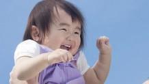 赤ちゃんの抱き癖は治すべき?抱っこが与える成長への影響