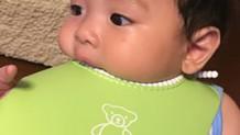 離乳食の食べさせ方は?赤ちゃんの上手な離乳食チャレンジ