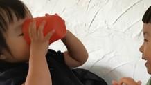 赤ちゃんはいつからコップを使う?初めての簡単練習方法