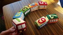 赤ちゃんと手作りおもちゃで遊ぼう!簡単アイディア集!