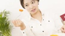 161111_tsuwari-eat2