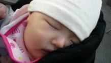 161114_baby-airbath2