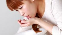 妊娠悪阻とつわりの違い・辛い妊娠悪阻を防ぐための対処法