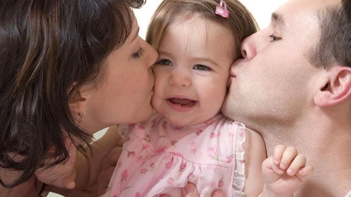 親子関係、家族関係は重要