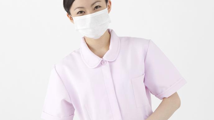 妊婦の虫歯に詳しい歯科衛生士