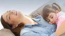 育児に疲れた…赤ちゃんとの生活に煮詰まったときの対処法