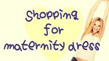 170306_maternity_dress_thumb