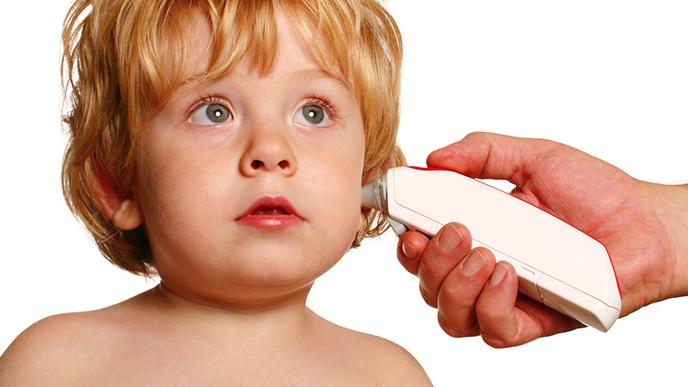 耳で測るタイプ