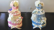 170327_lets-make-diaper-cake_thumb