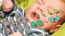 170330_newborn-sneeze2